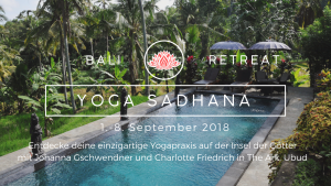 Bali SADHANA Retreat-3